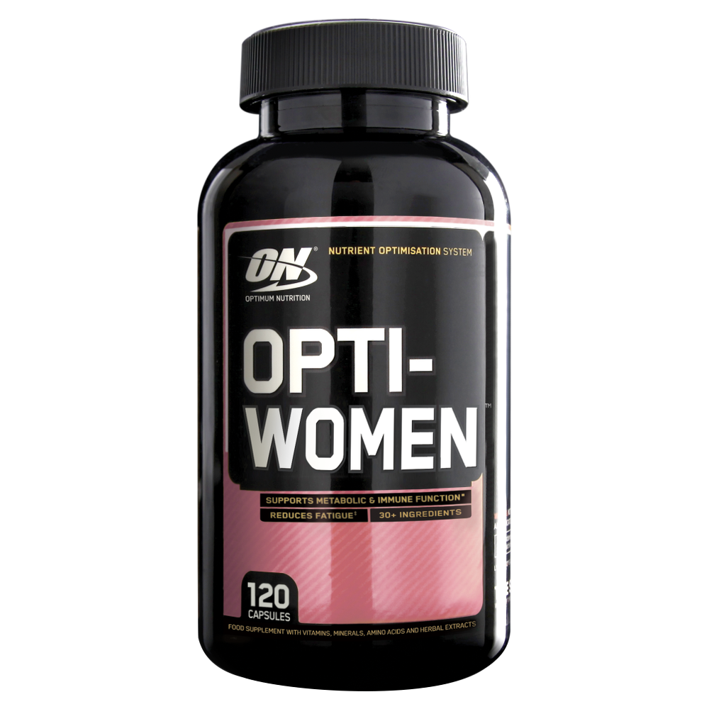 ON Opti-Women(60caps)
