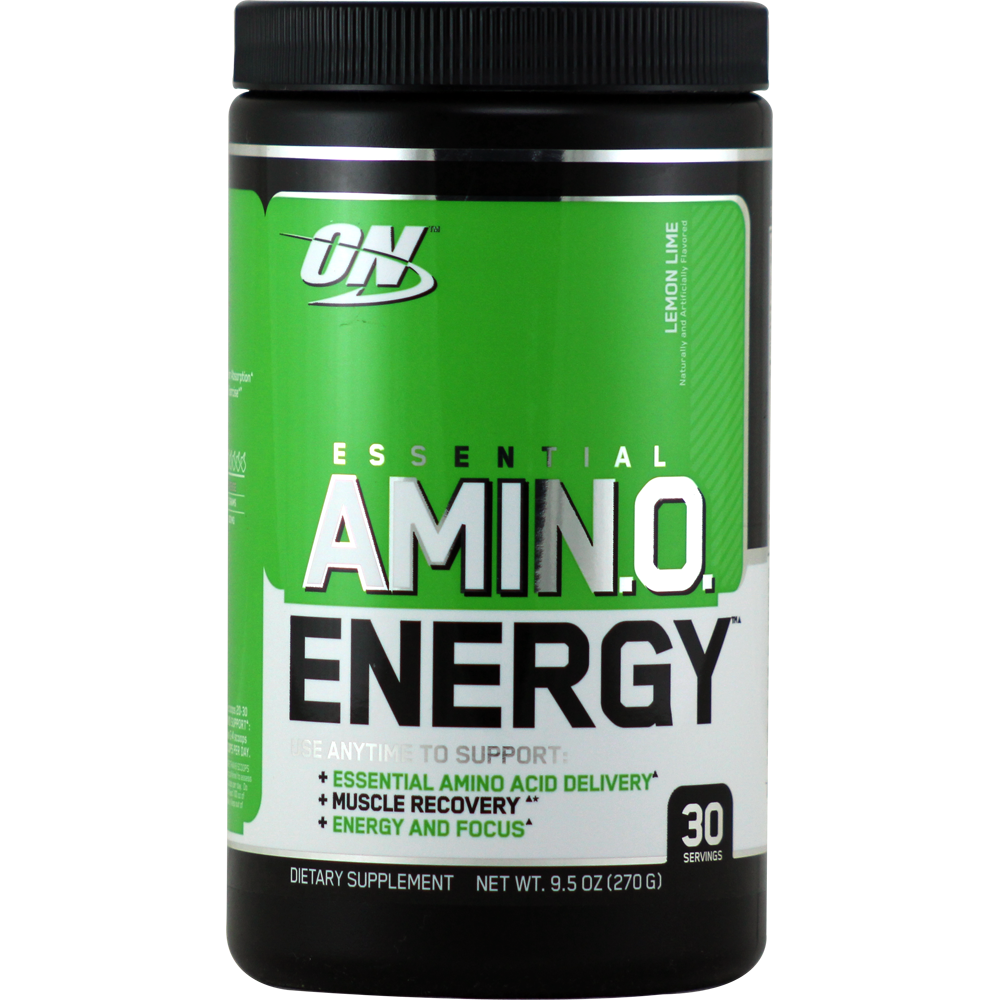 ON AMINO ENERGY (30 serv)